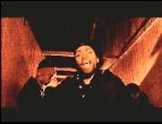 Method Man - Release Yo Delf.JPG (8742 bytes)